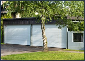 Neighborhood Garage Door Coral Springs, FL 954-960-6489