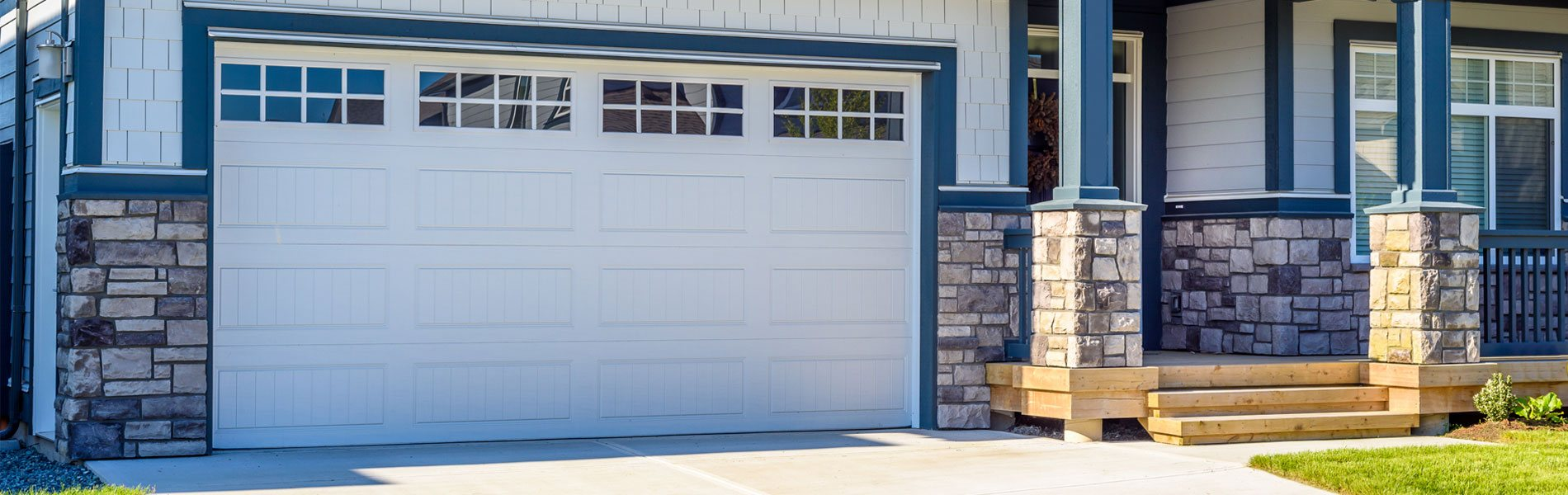 areas neighborhood huntersville garage a door contact charlotte wit about luxury nc of fragment north us house